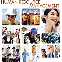Human Resource Consultancy in Mumbai