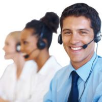Call Centers/Operations