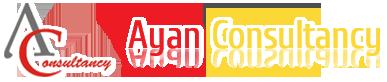 Ayan Consultancy