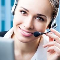 bpo jobs in goa call center vacancies in goa international