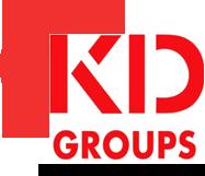 K D Groups