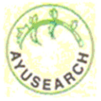Ayusearch Drugs & Laboratories