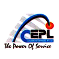 Cousin Enterprises Pvt.Ltd.