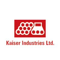Kaiser Indusries Ltd.