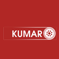 Kumar Stamping Pvt Ltd