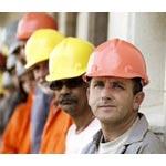 Labour Workforce