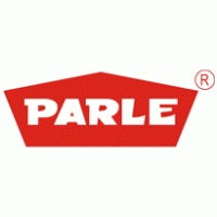 Parle Products Pvt. Ltd.