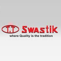 Swastik Pipe Limited
