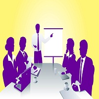 Corporate Training Services in Palghar