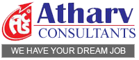 Atharv Consultants