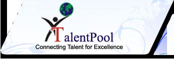 Global Talent Pool