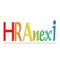 HR Anexi