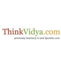 Think Vidya.com