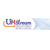 Up Stream Solutions