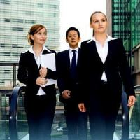 Recruitment Consultant in Devendra Nagar - Raipur