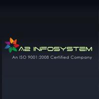 A2 Infosystem