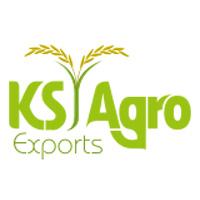 KS Agro Export