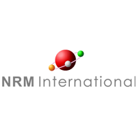 NRM International