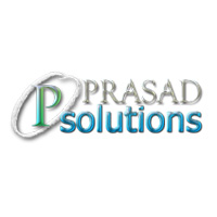 Prasad Solution