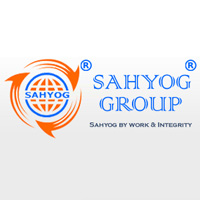 Sahyog Group
