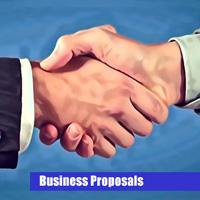 Mr. Deepak Kumar (Head Business) Bsc, MBA (Marketing)