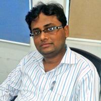 Mr. Kapil Rana (Head HR & Admin)