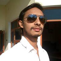 Mr. Nirbhai Singh (Sr. Vigilance Officer) (Security Management)
