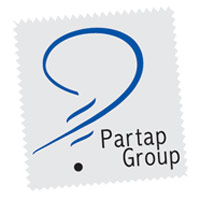 Partap Group
