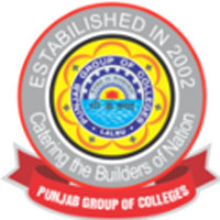 Punjab Group of Collage