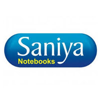 Saniya notebook
