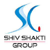Shiv Shakti Group