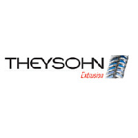 Theysohn