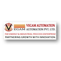Vegam Automation Pvt Ltd