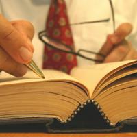 Education /Teaching