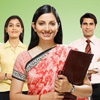 Recruitment Services in Pune