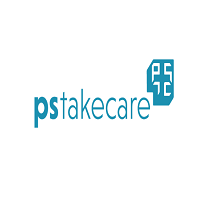 PStakecare