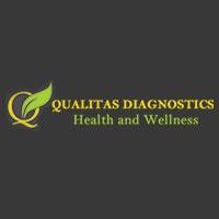 Qualitas Diagnostics