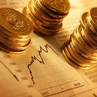 Banking / Finance