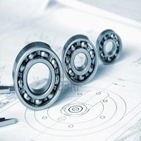 Engineering/ Technical