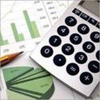 Finance /Banking