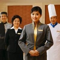 Hospitality Sector