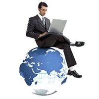 Overseas Placement Services