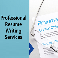 Resume Writing Services in Madurai