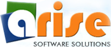 ARISE SOFTWARE SOLUTIONS
