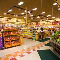 Retail / FMCG