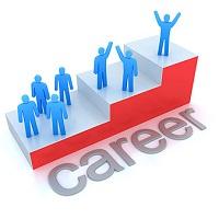 Career Consultant