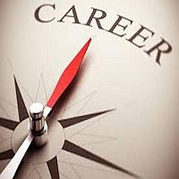 Career Transition Services