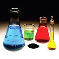 Chemicals & Petrochemicals