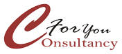 Consultancy For You