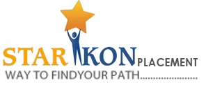 Star Ikon Placement Services LLP